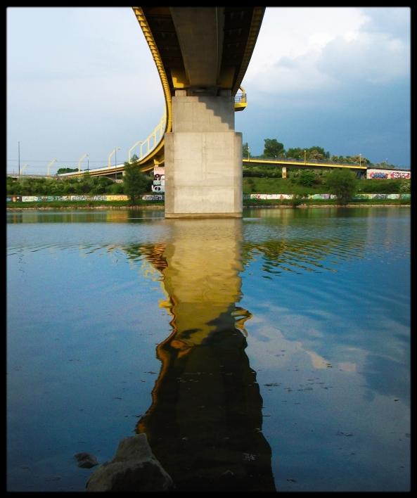 golden-north- bridge