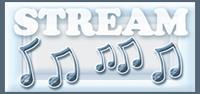 stream-v2