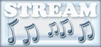 stream-v3