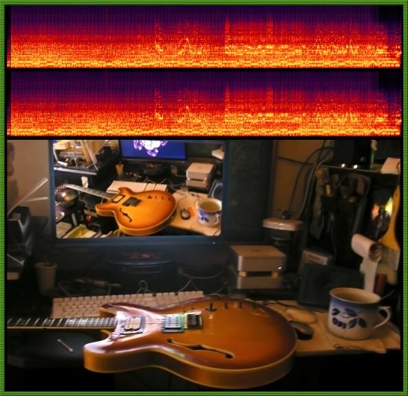 recording tools