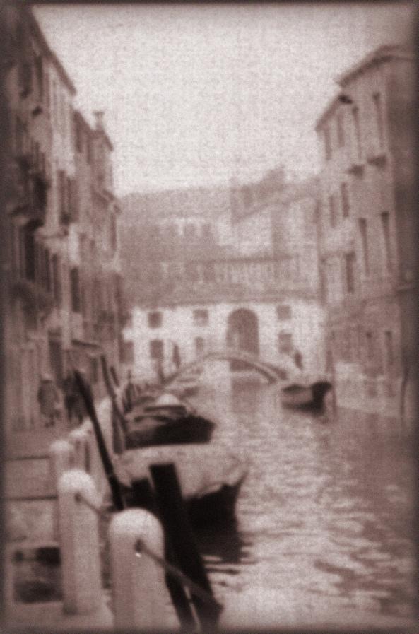 Venezia-1984-2