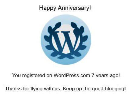 7 years v2