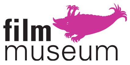 filmmuseum-logo