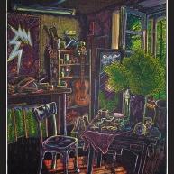 1995-Atelier-Erdberg-