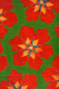 flower-scan