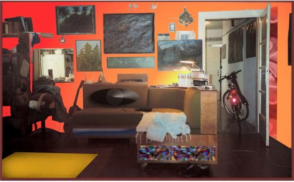 fg-atelier-erdberg-1995-1998