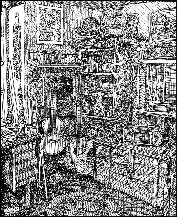 fg-atelier-erdberg-95
