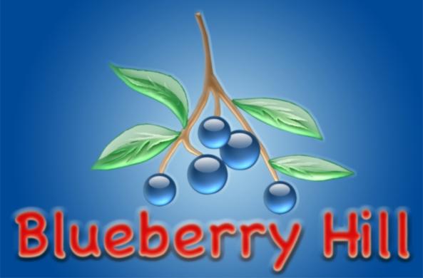 fg-blueberryhill