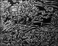fg-brushdrawings-8