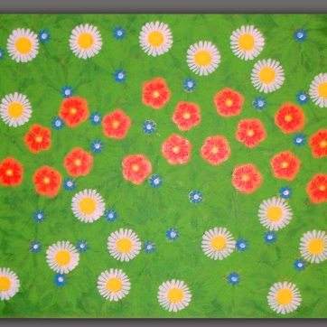 fg-flower-jungle-03-08-14