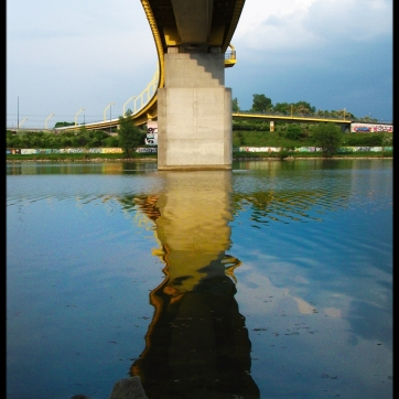 fg-golden-north-bridge