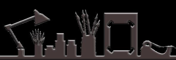 fg-graphic-skyline