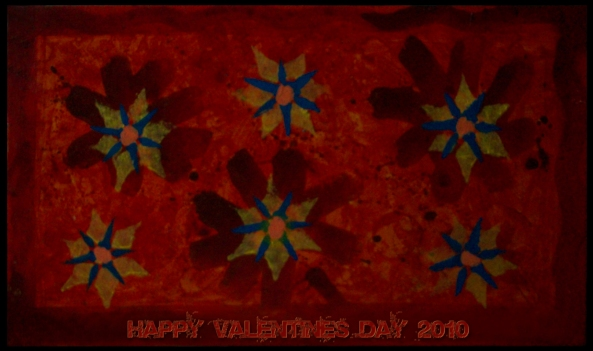 fg-happy-valentines