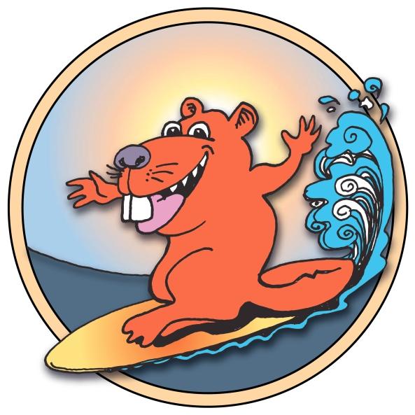 Mat Logo_1V2