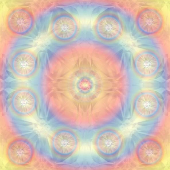 fg-rainbow-crystal