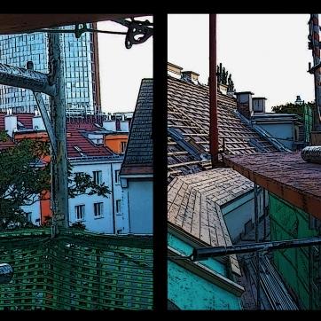 fg-roof-works