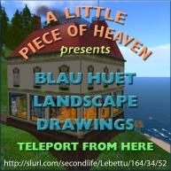 fg-sl-blau-huet-expo-lebettu