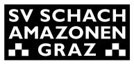 fg-sv-amaz-logo
