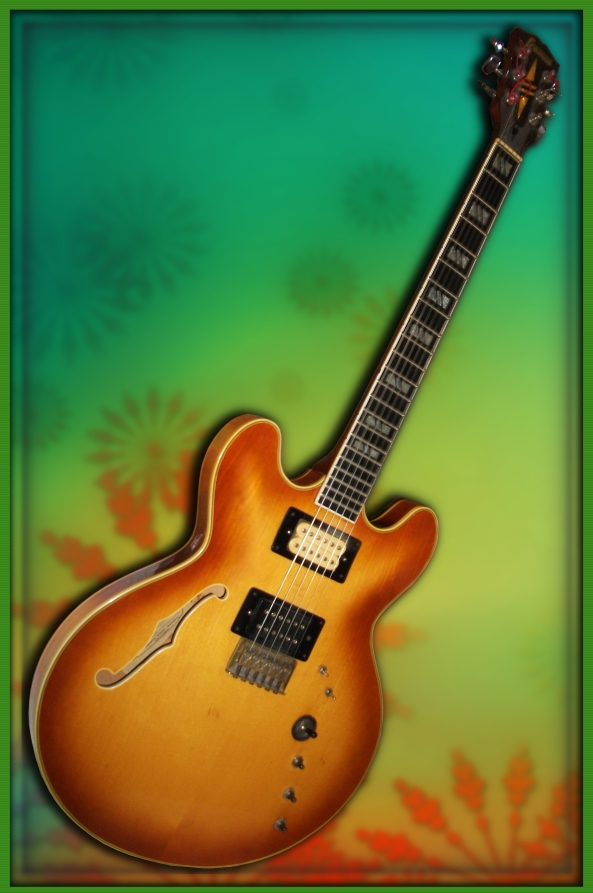 fg-thinline-framus-billy-lorento-81