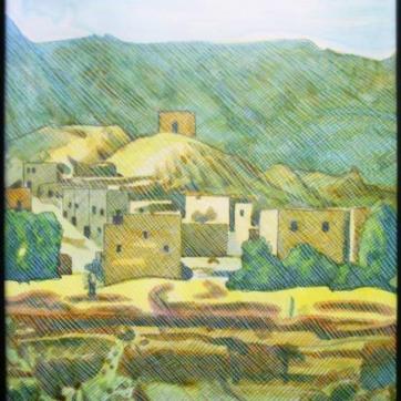 fg-ville-marocain