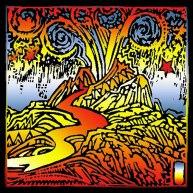 fg-volcane