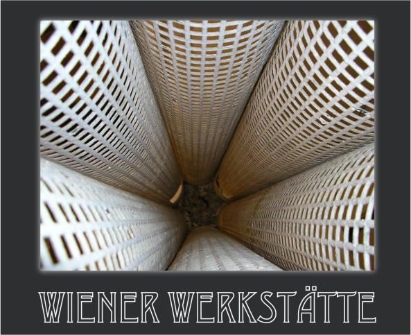 Wiener WerkstŠtte
