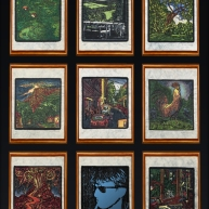fg-woodcuts-poster