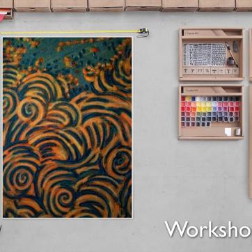 fg-workshop-2010