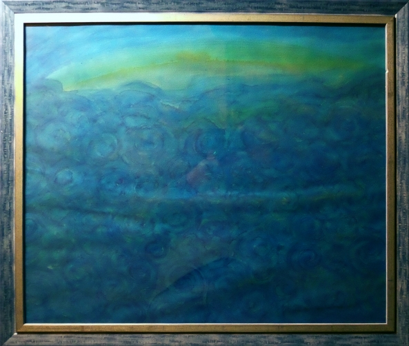 sea-of-green-aquarell-2004