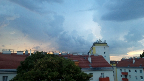 summer-17-floridsdorf-web