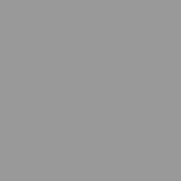 web color gray