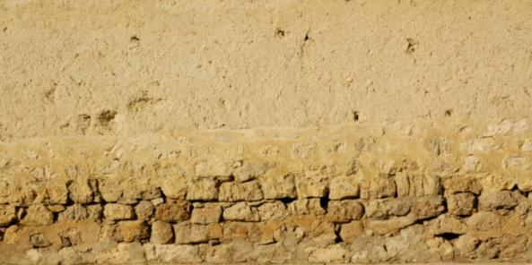 wall-back-5_4189257856_o